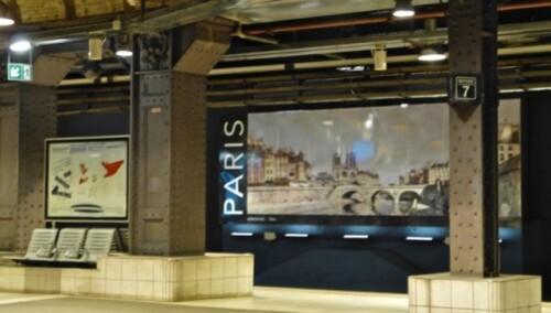 RER-ORSAY-tableaux-30883.jpg