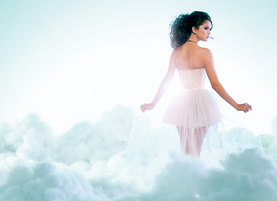 Image Selena Gomez