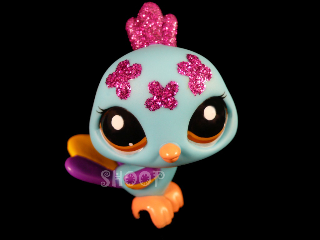 LPS 2483