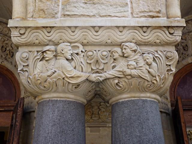 Photos de Metz 12 11 05 2010 - 7