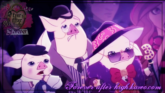 ever-after-high-les-3-petits-cochons-legacy~day