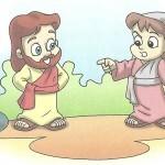 JESUS+E+A+SAMARITANA13