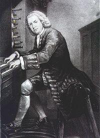 Blog de colinearcenciel : BIENVENUE DANS MON MONDE MUSICAL, ORATORIO - J.S. BACH