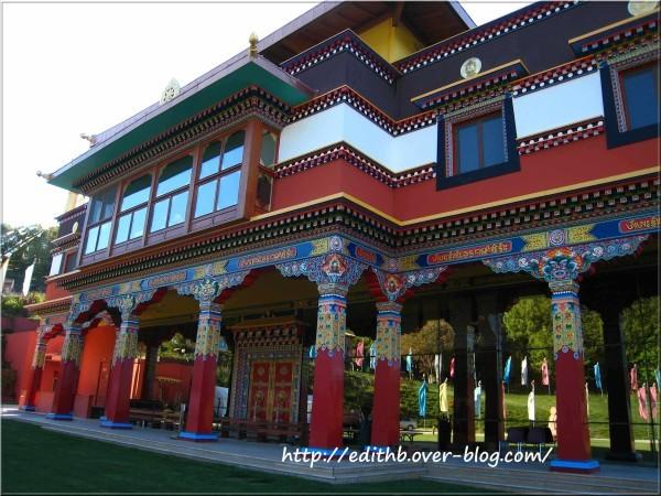 temple bouddhiste18-9-09 115 (1)
