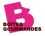 Mon 21 ème partenariat gourmand : Boites gourmandes