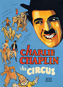 Description de l'image The-circus-charlie-chaplin-1928-everett.jpg.