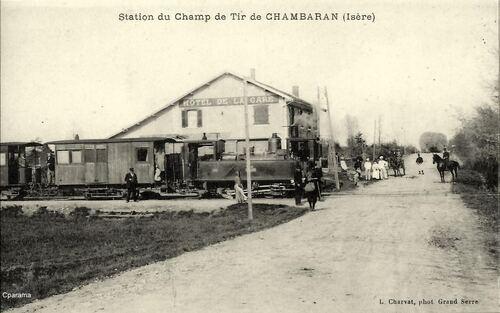 Le plateau de Chambaran (38)