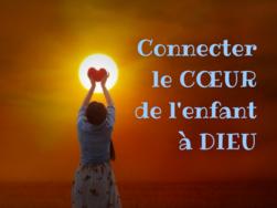 Rappel Matinée Monos-Connexion : 25 Novembre