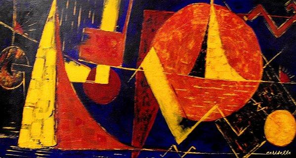 abstrait-2.jpg