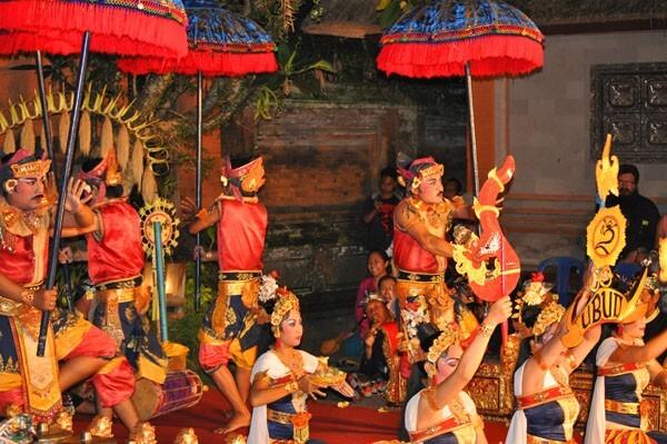 Indonesie3-0136.jpg
