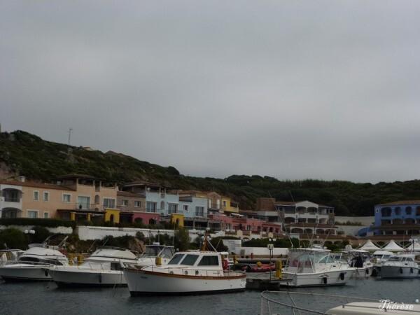 Santa Teresa, le port (13)