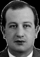 Gino Munaron
