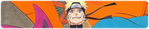 [TEST] Chap' Naruto