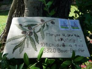 192---fin-de-nos-enveloppes-de-l-annee--14-.JPG