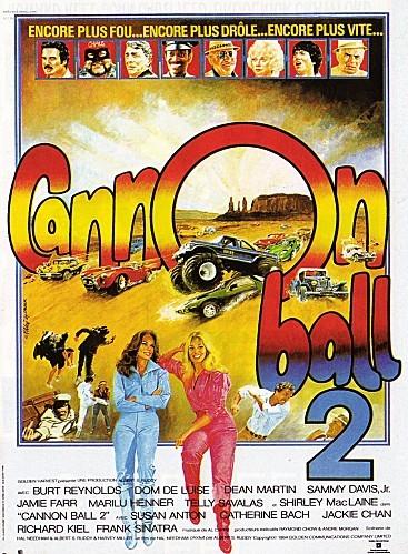 cannonball-2-affiche_147258_22696.jpg