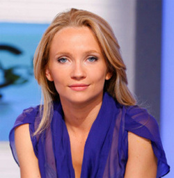 Adrienne de Malleray