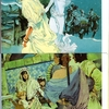 [Akihiro.Yamada-A.Collection.of.Paintings]-text-008[200dpi]