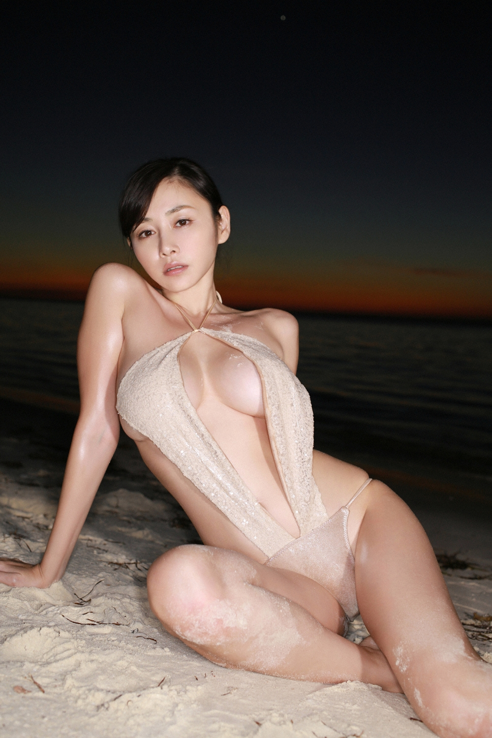 杉原杏璃 Anri Sugihara YS Web Vol 655 Pictures 71