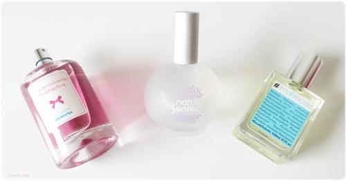 Idées Cadeaux Parfumés Pour Noël