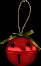 Tubes déco Noel