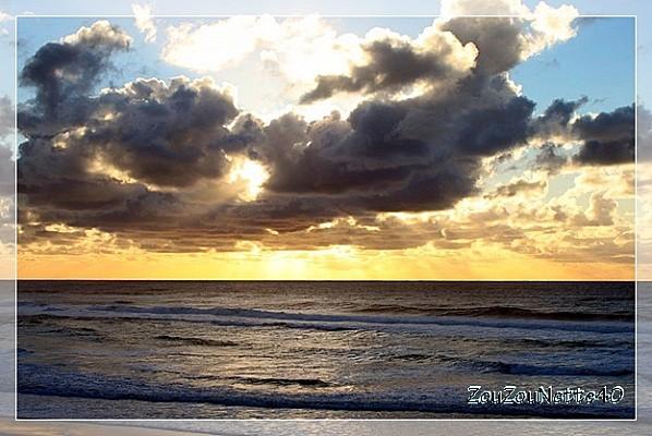 SOLEIL-COUCHANT-11-11-12--N--7-.jpg