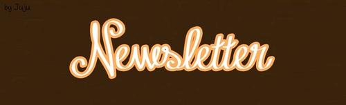 >>Newsletter<<