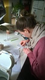 Ateliers Zomes Carton