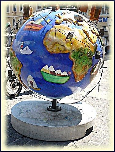 globe 22 2
