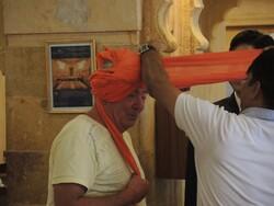 Inde 2014- Jour 5- Après midi