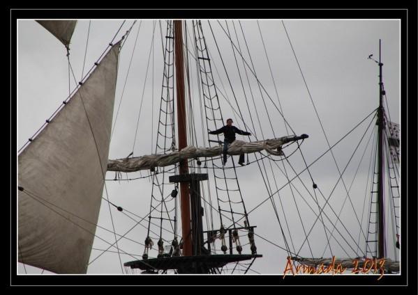 armada 015