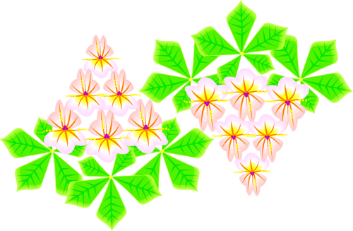 Flower Borders (69).png
