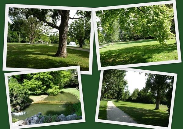parc montage1