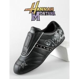 chaussure hannah montana