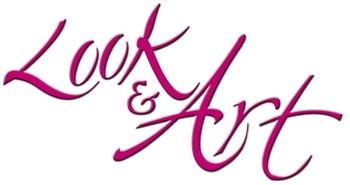 looketat_logo