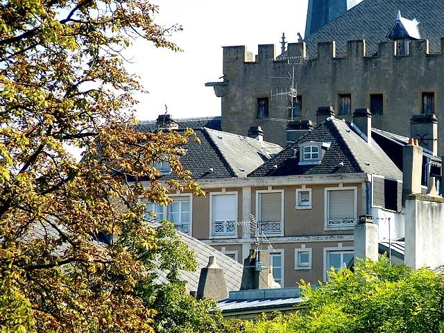 Ville de Metz 53 Marc de Metz 20 09 2012