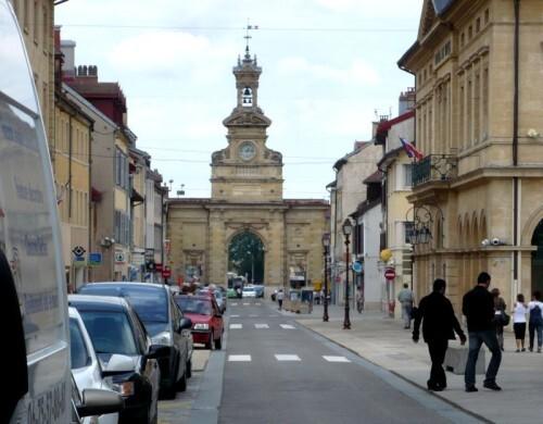 Pontarlier4.jpg