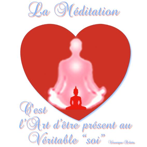 Perle de méditation 55