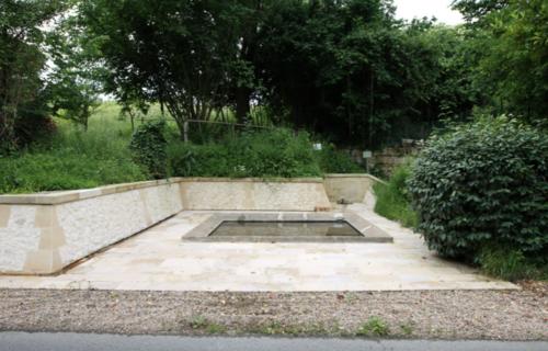 Gironde - Arveyres