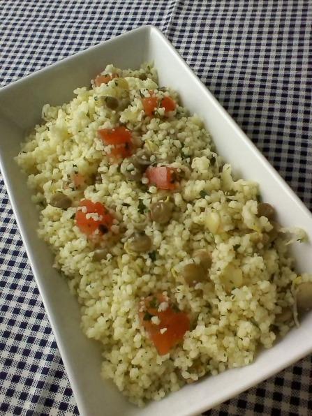 Idées recettes pour graines germées