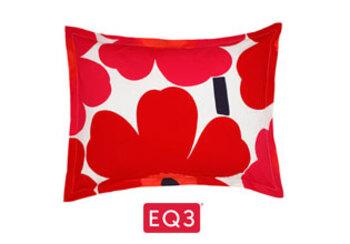 Marimekko chez EQ3