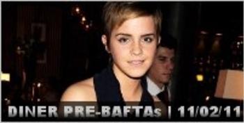 PREBAFTA11.JPG