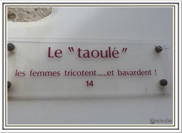 La Bastide-Clairence : Serie 2