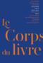 Le Corps du livre