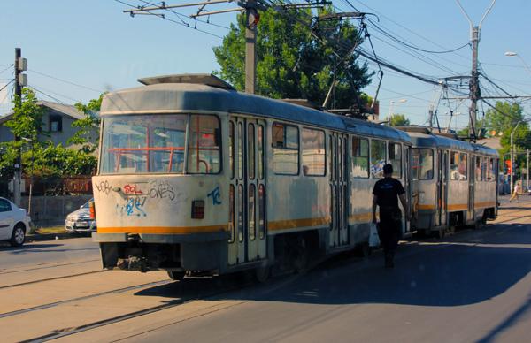 6-Bucarest