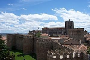 viva-espana-plus-belles-photos-espagne 49662