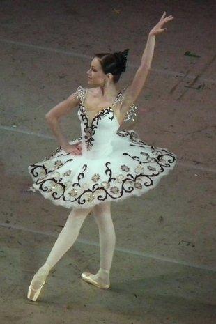 02/02/2012 - Valeria Martynyuk