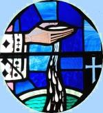 Demande de Baptême
