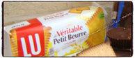 CRAQUANT CHOCOLAT,CARAMEL BEURRE SALÉ ET PETIT BEURRE