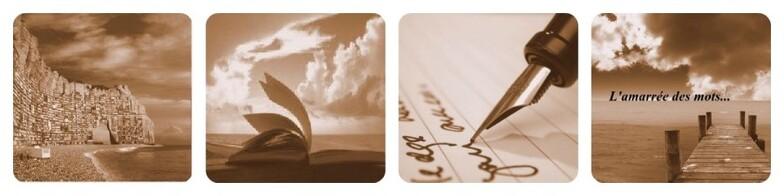 La vie en poésie