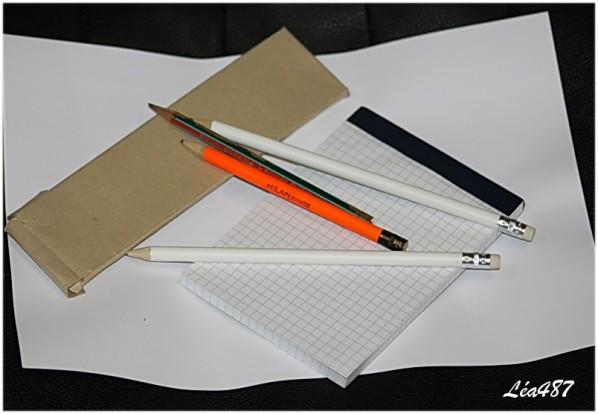 communaute-Tataray-9092-papier-et-crayon.jpg